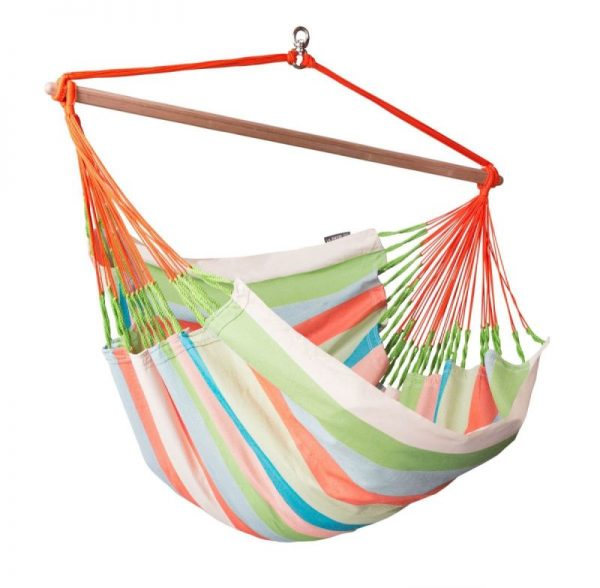 Lounger Hammock Chair – The Domingo