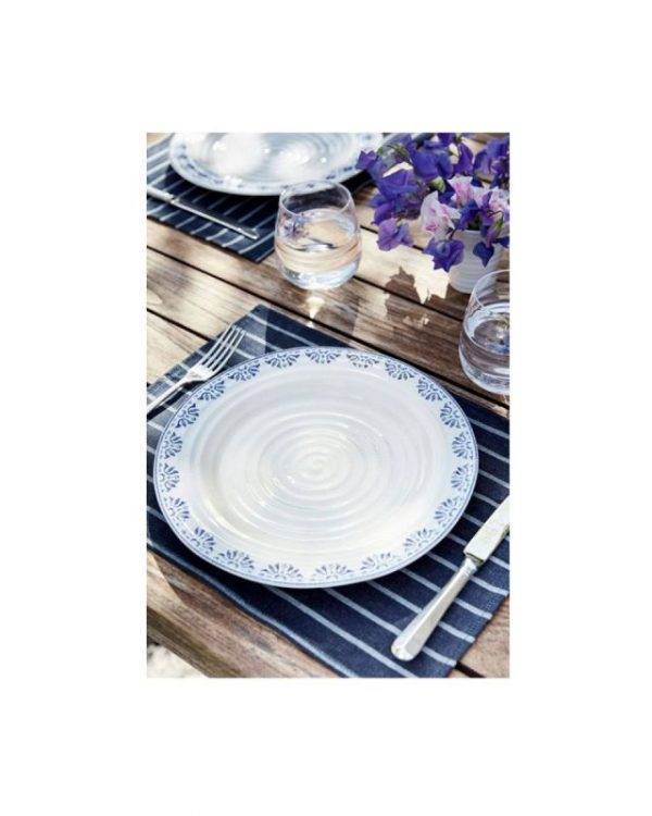 Place Mats Pack of 2