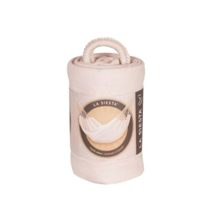 Single Classic Hammock – The Modesta Latte