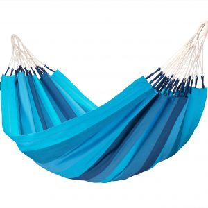 Single Classic Hammock – The Orquidea Lagoon